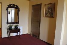 Lielais Lukss – divas istabas