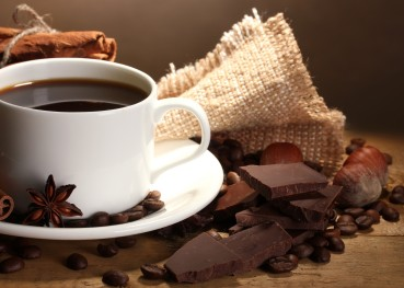 coffee cup wallpaper 38731 39617 hd wallpapers